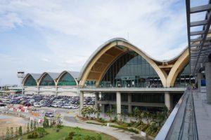 new_mactan_airport