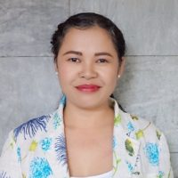 Teacher-Liza