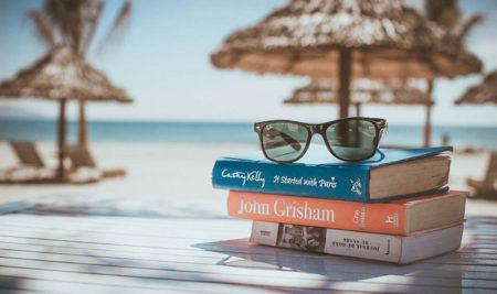 社会人の長期留学プラン【おすすめの理由と成果】TAKAHARI セブ島