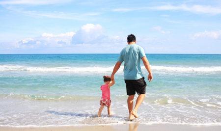 年末年始のフィリピン留学【親子の短期留学プラン比較】TAKAHARI セブ島