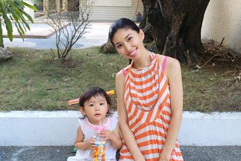 Nanako & Rin
