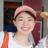 mariha_kajimoto
