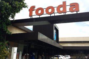 fooda_entrance