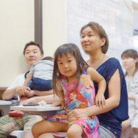 Toda_Family_Top