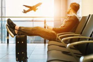 cebu-airport