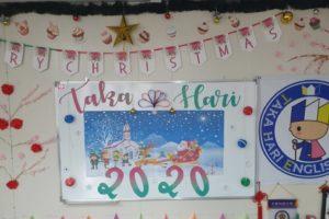 takahari-christmas3