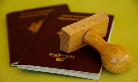 【フィリピン入国制限】外国人入国規制延長